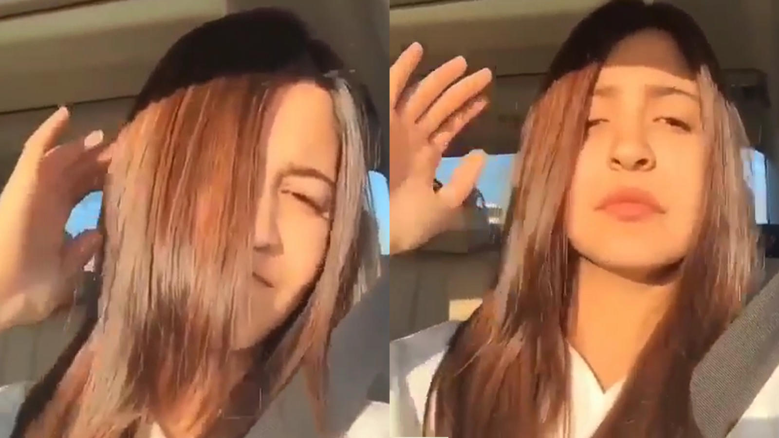 anushka-sharma-vibing-hard-in-her-car-to-a-peppy-punjabi-song-in-this-old-video-will-remind-you-of-pre-covid-19-weekends