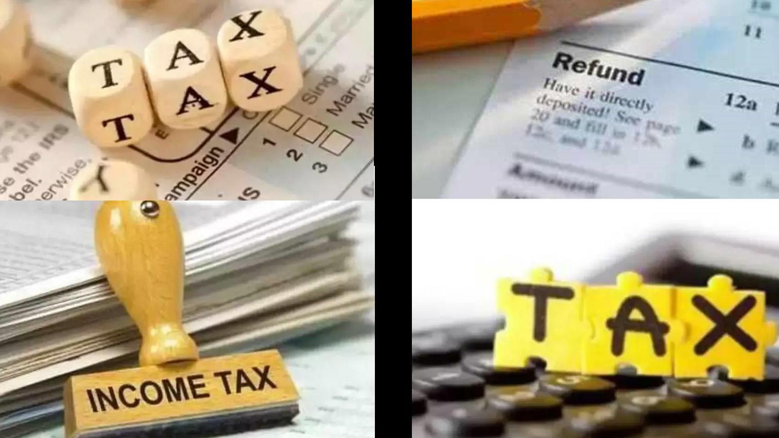 income-tax-return-filing-deadline-for-fy-20-extended-to-november-30-2020