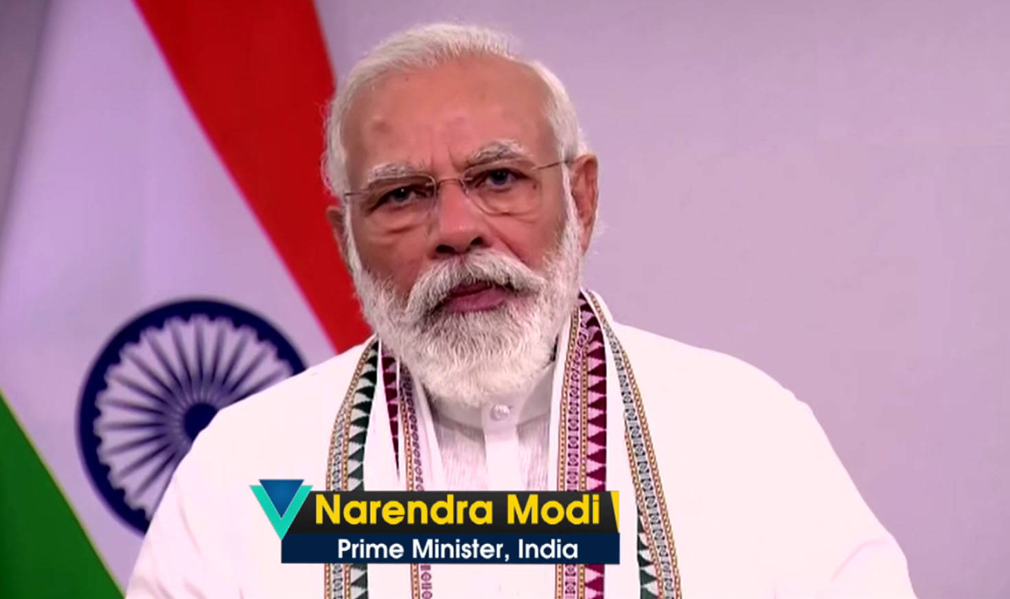 asadha-poornima-teachings-of-lord-buddha-celebrate-simplicity-in-thought-action-says-pm-modi