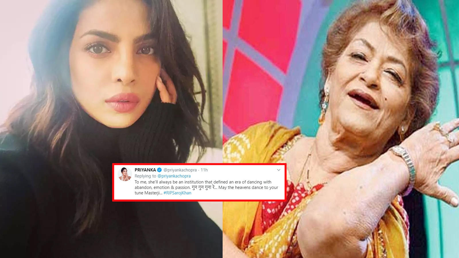 priyanka-chopra-jonas-pays-heartfelt-tribute-to-saroj-khan-writes-may-the-heavens-dance-to-your-tune-masterji