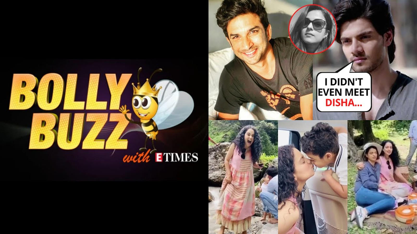 bolly-buzz-sooraj-pancholi-reacts-to-false-reports-about-disha-salian-kangana-arranges-picnic