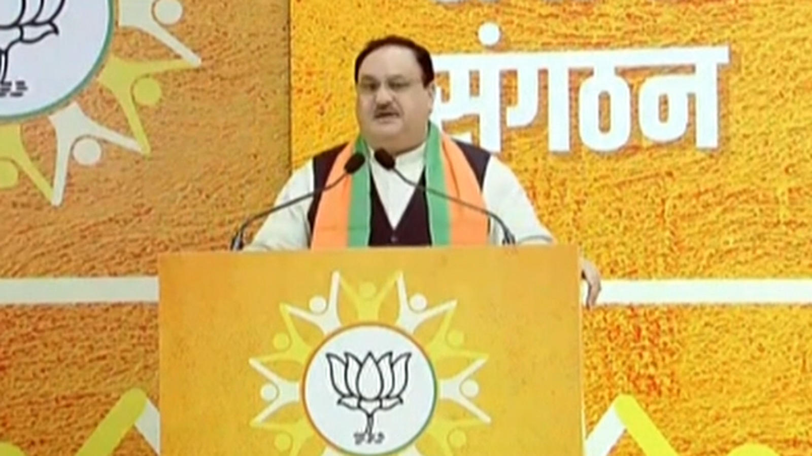 bjp-workers-encouraged-58-lakh-people-to-contribute-to-pm-cares-fund-jp-nadda