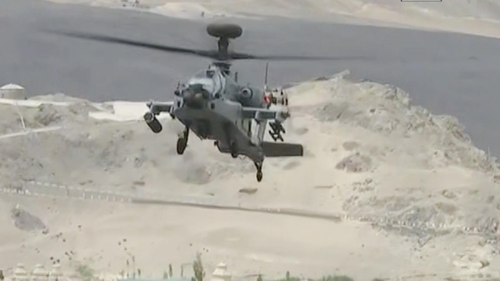 watch-iafs-apache-helicopter-carries-out-operations-near-india-china-border