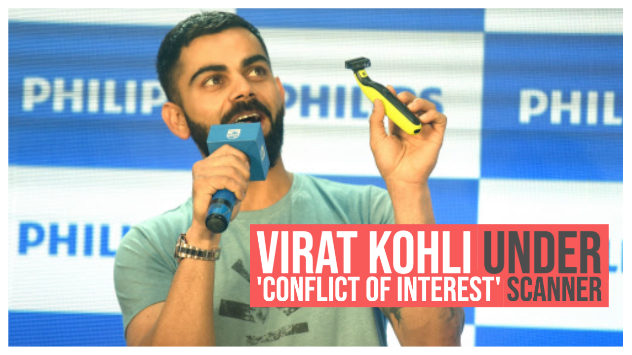 virat-kohlis-business-ventures-under-conflict-of-interest-scanner