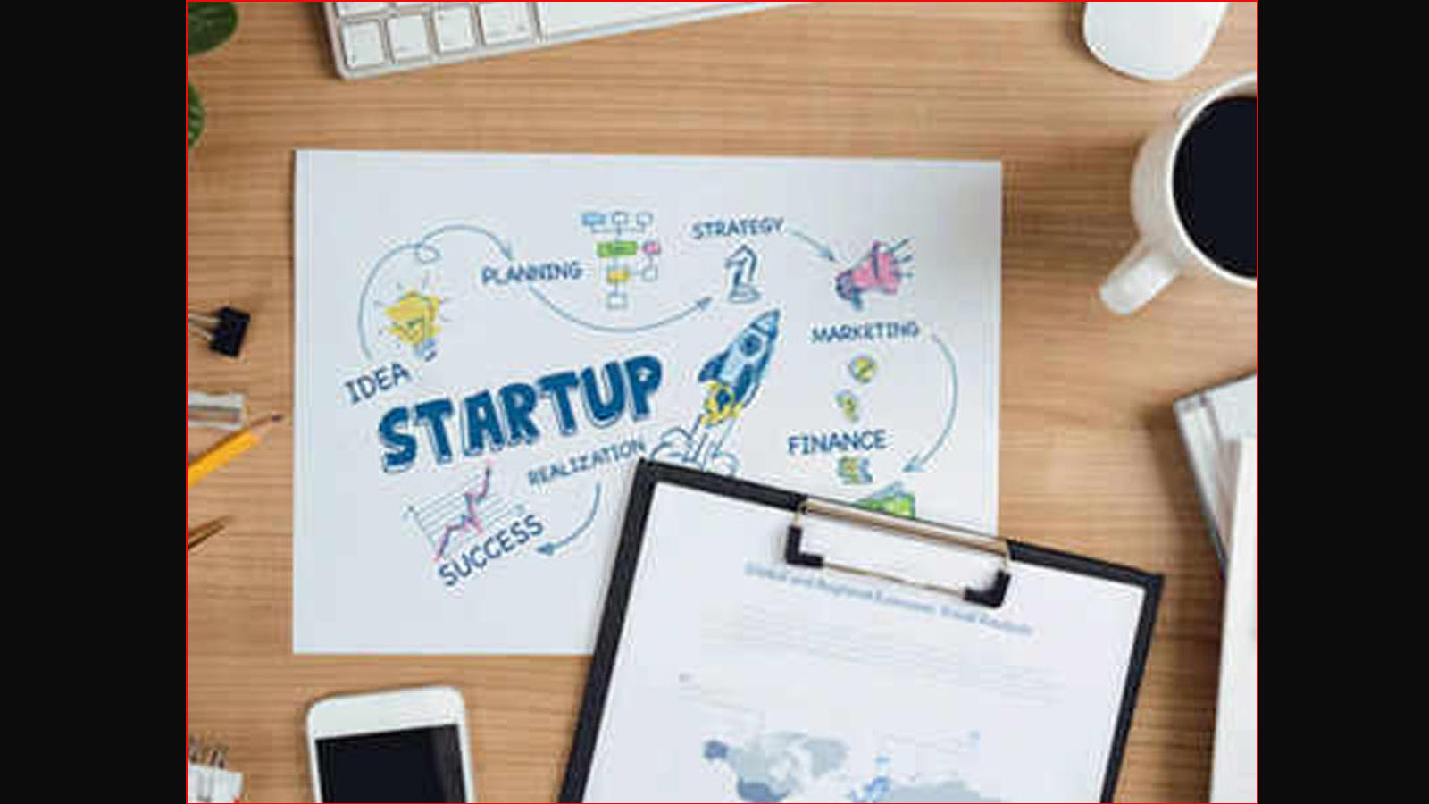 covid-pandemic-hit-70-startups-in-india-report
