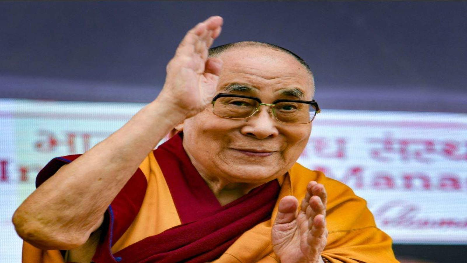 buddhist-spiritual-leader-the-dalai-lama-celebrates-85th-birthday-with-video-message