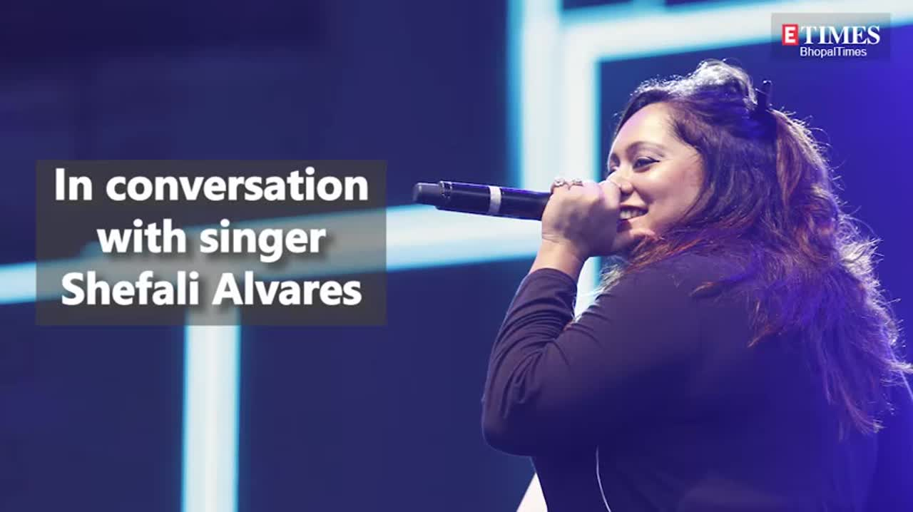 in-conversation-with-popular-bollywood-singer-shefali-alvares