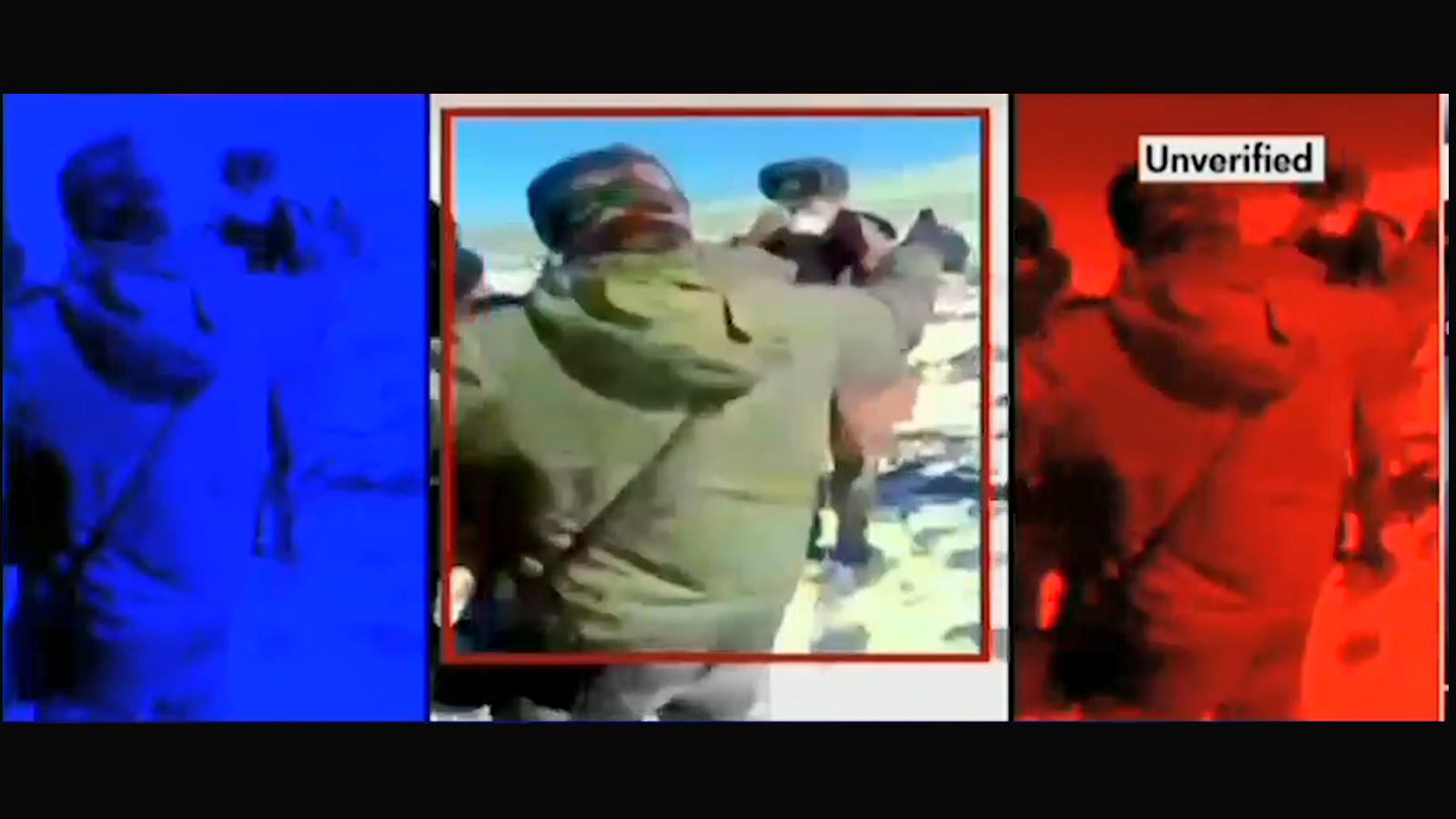 lac-standoff-unverified-video-shows-chinese-troops-pushed-back