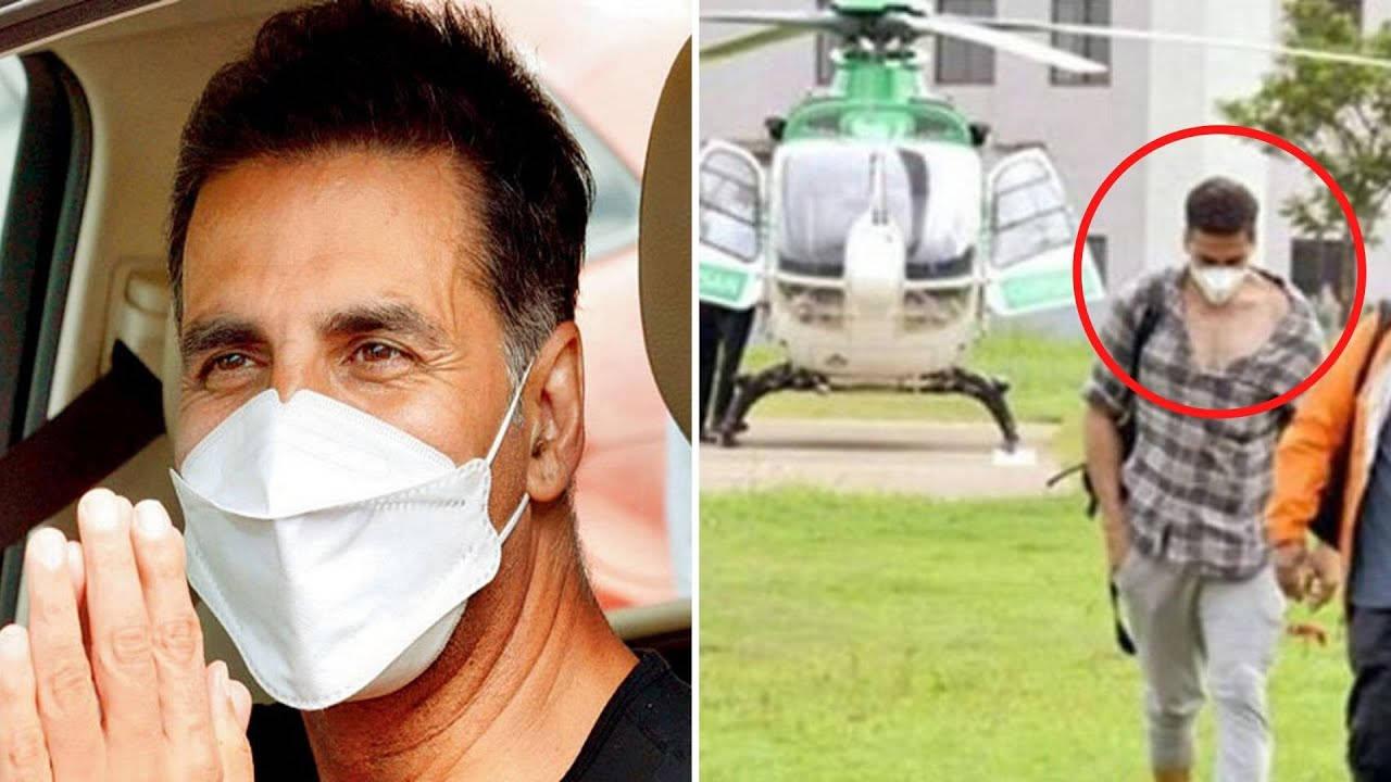 akshay-kumars-travel-to-nashik-by-helicopter-sparks-controversy-maharashtra-minister-orders-probe