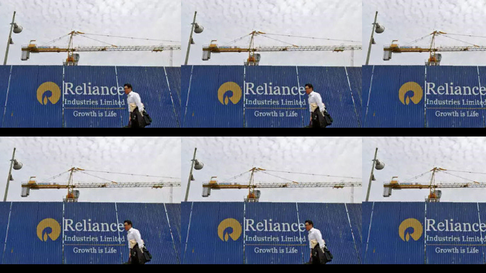 reliance-industries-limiteds-market-valuation-crosses-rs-11-5-lakh-crore-mark