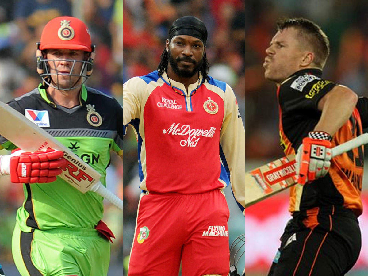 top-five-fastest-centuries-in-ipl