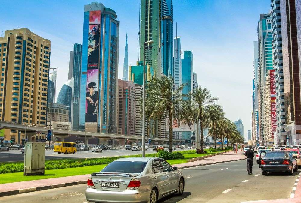 Dubai reopening from July 7; things that travellers need to know