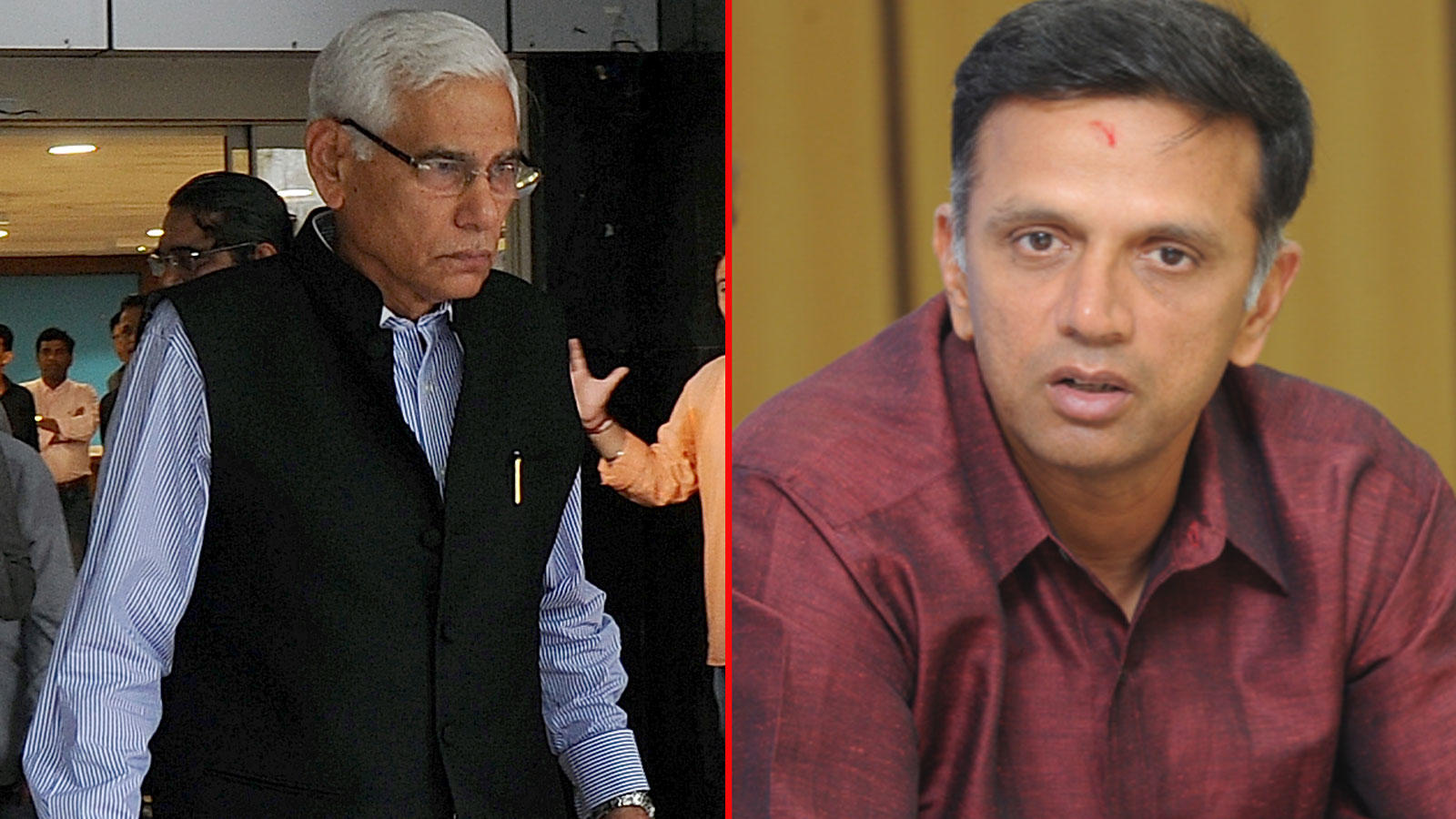 vinod-rai-reveals-why-rahul-dravid-refused-to-take-up-coachs-job-in-2017
