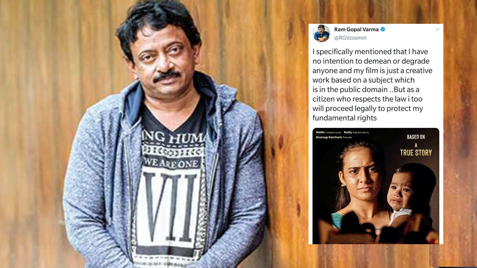 case-filed-against-ram-gopal-varma-under-section-153a-over-his-film-murder