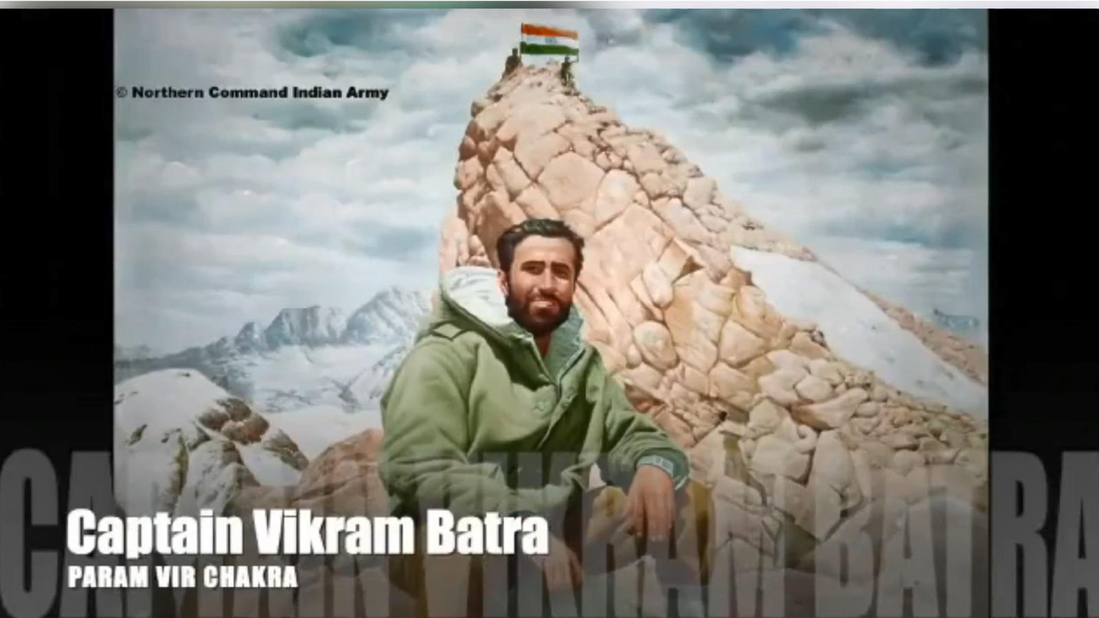 a-soldiers-touching-tribute-to-mvc-capt-vikram-batra-on-his-martyrdom