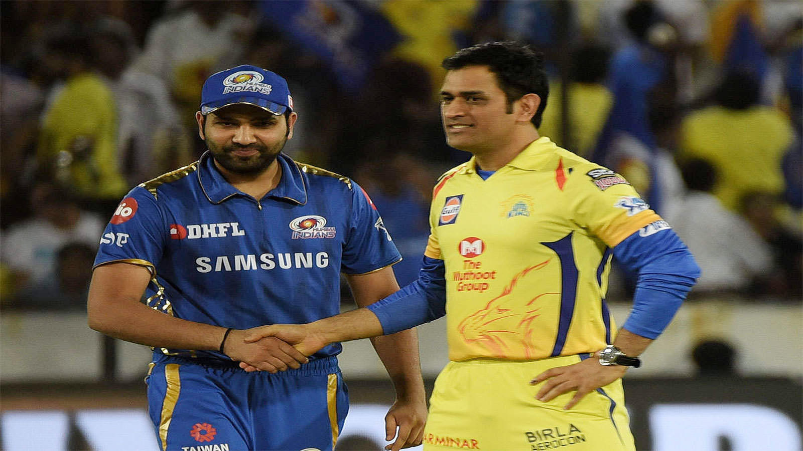 ipl-to-be-staged-abroad-only-as-a-last-resort-says-bcci