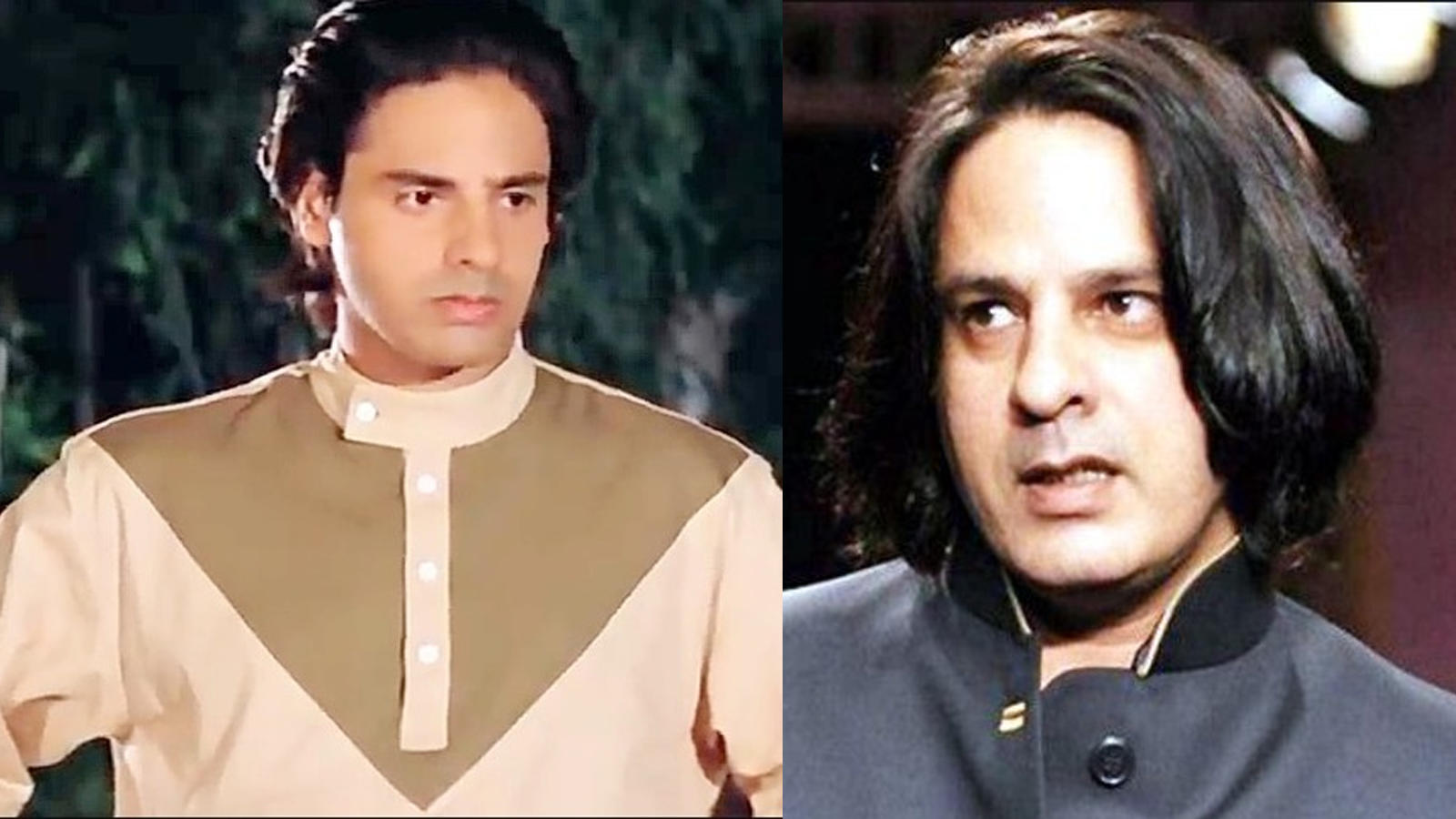 aashiqui-actor-rahul-roy-finally-opens-up-about-quitting-films