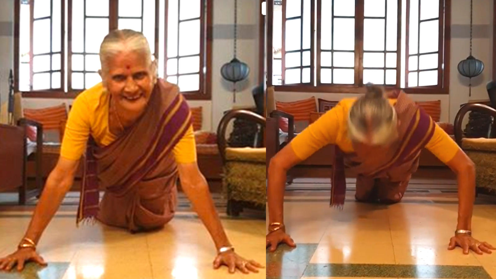 now-milind-somans-mother-usha-soman-wins-internet-with-her-fitness-level