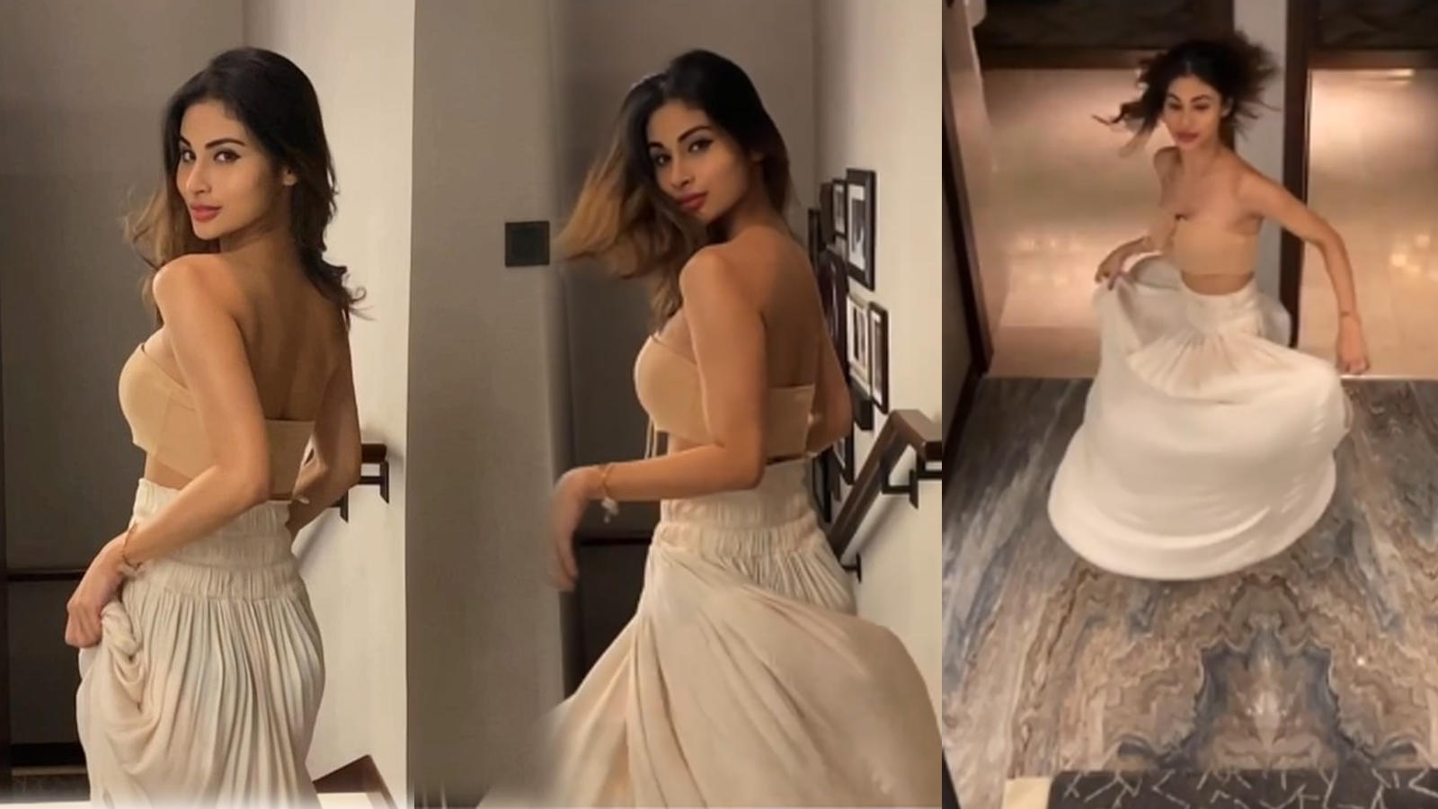 mouni-roy-teases-her-fans-with-a-slow-motion-video-looks-breathtaking