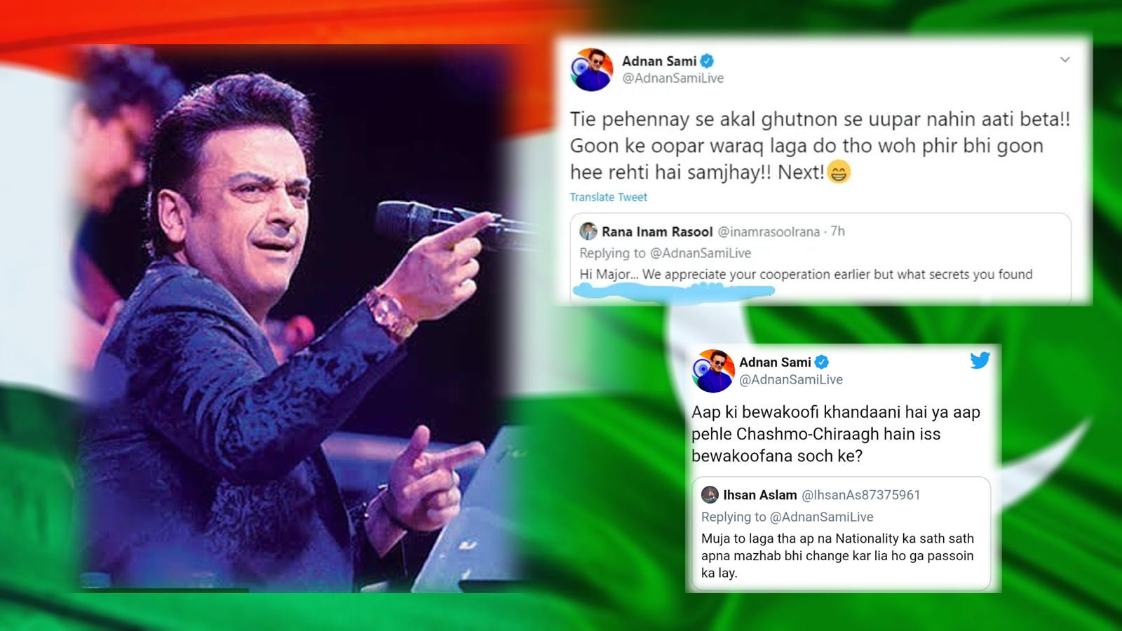 trolls-call-adnan-sami-a-pakistani-spy-again-singer-hits-back