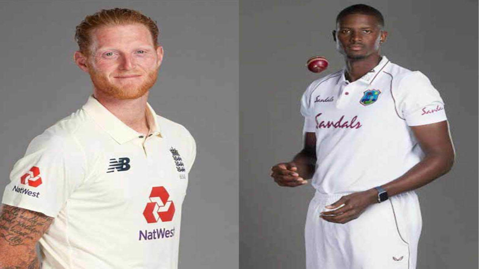 england-vs-west-indies-international-cricket-returns-in-covid-19-era