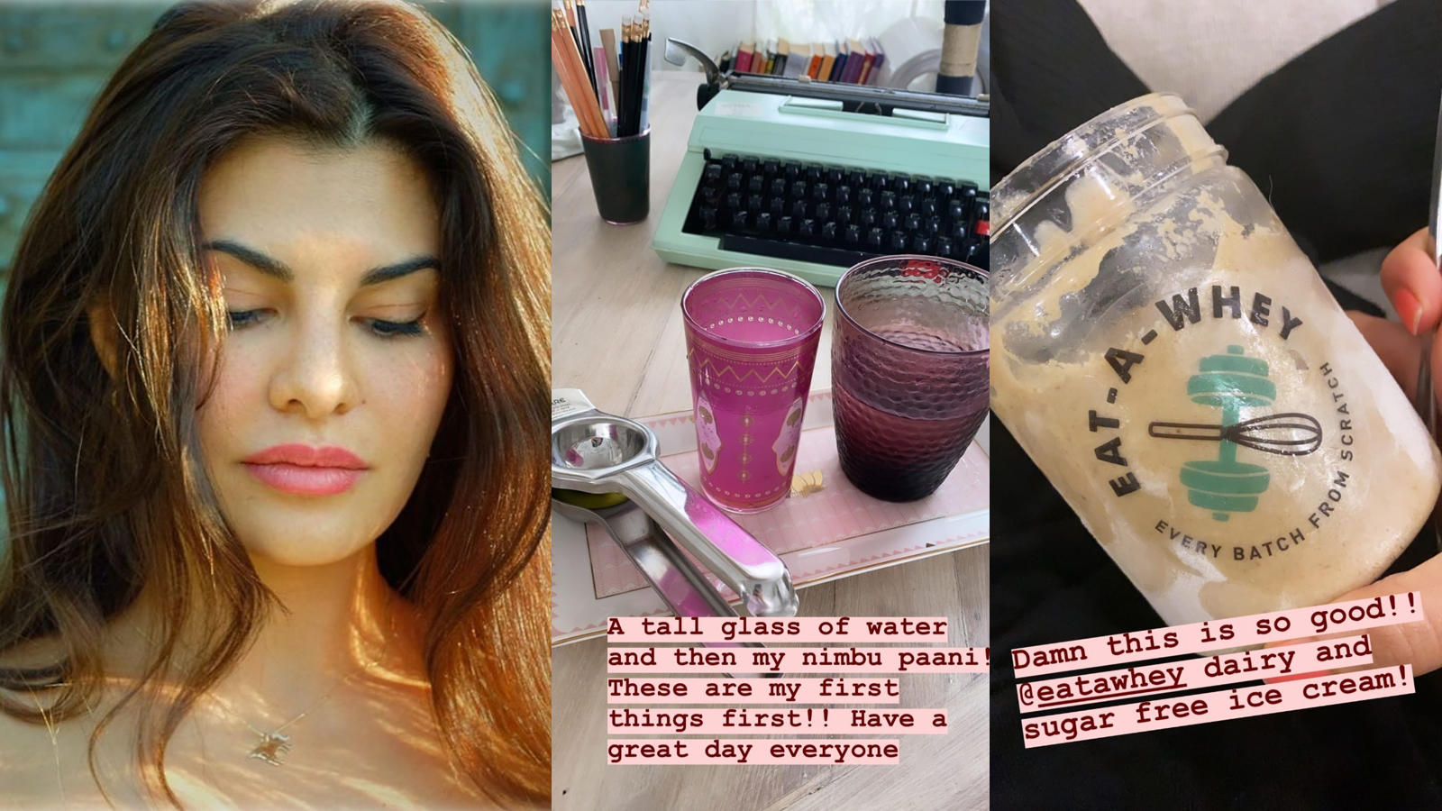 jacqueline-fernandez-keeps-boredom-at-bay-for-fans-amid-covid-19-pandemic-gives-sneak-peek-into-her-morning-routine
