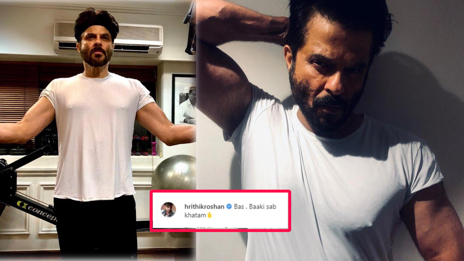 hrithik-roshan-is-in-complete-awe-of-63-year-old-anil-kapoors-fitness-and-were-not-at-all-surprised