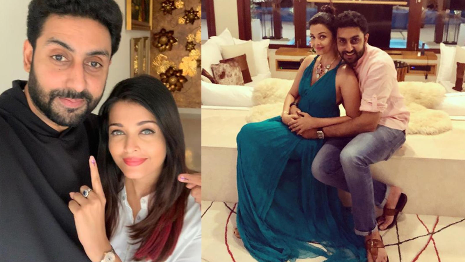 heres-what-abhishek-bachchan-has-to-say-about-reuniting-with-wife-aishwarya-rai-bachchan-on-screen