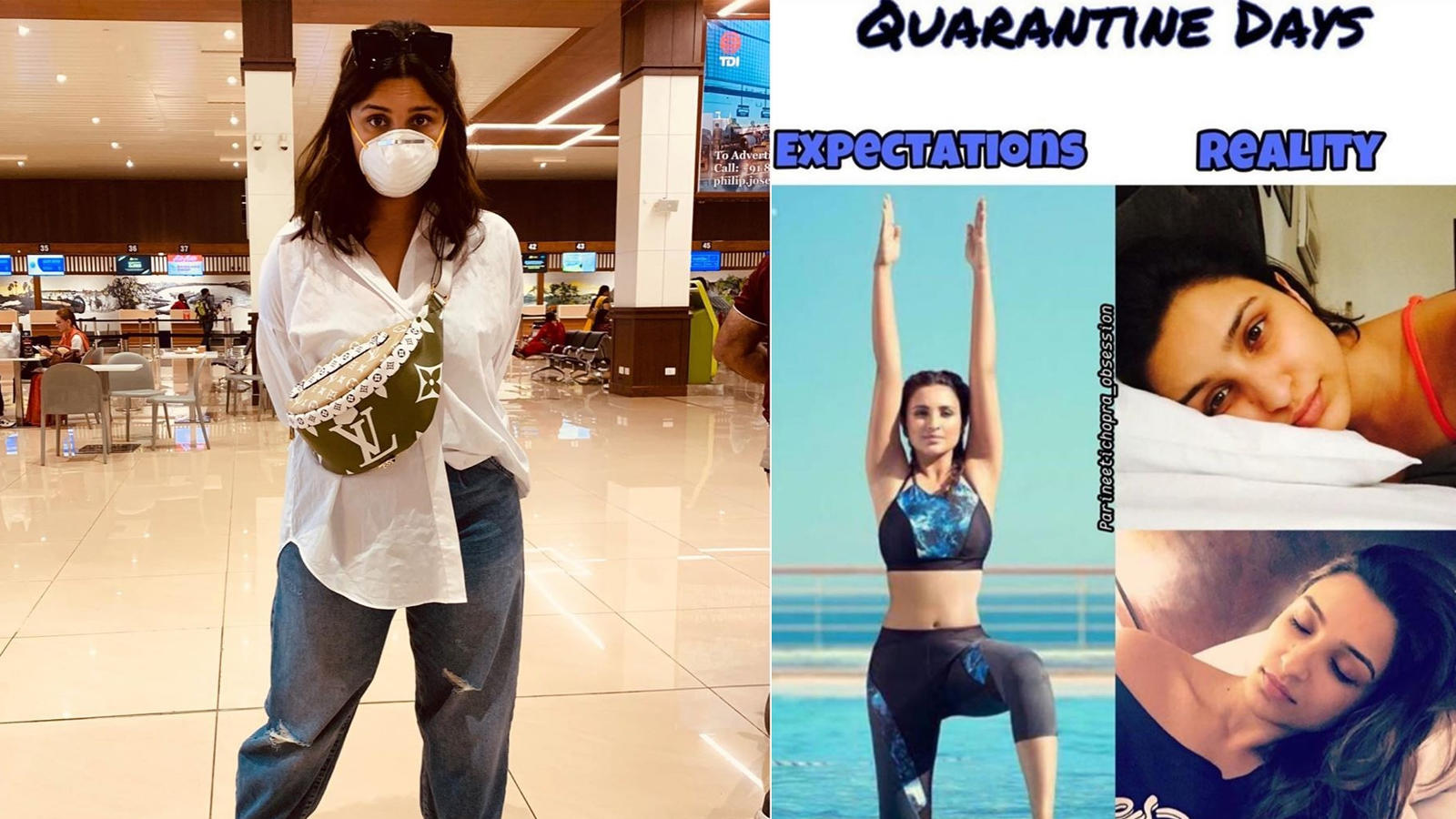 parineeti-chopras-hilarious-expectation-vs-reality-post-is-something-we-can-all-relate-to