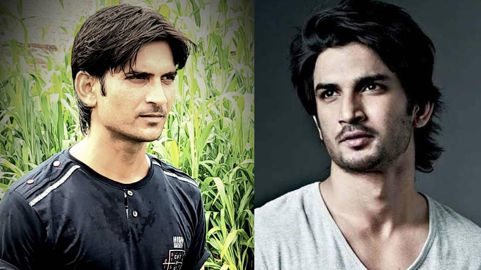 late-sushant-singh-rajputs-lookalike-sachin-tiwari-takes-the-internet-by-storm