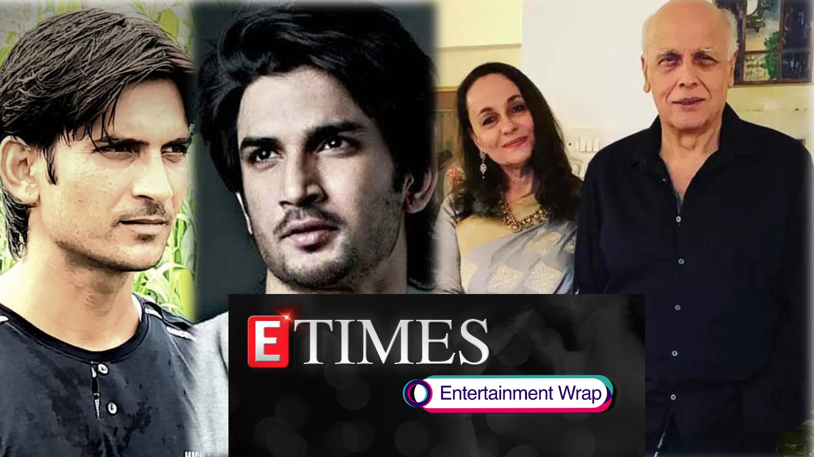 videos-of-late-sushant-singh-rajputs-doppelganger-go-viral-soni-razdan-blasts-netizen-claiming-mahesh-bhatt-is-a-flag-bearer-of-nepotism-and-more-