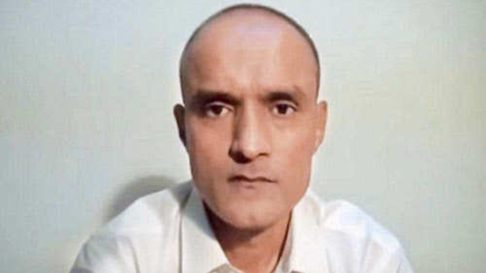 kulbhushan-jadhav-refuses-to-file-review-petition-pakistan