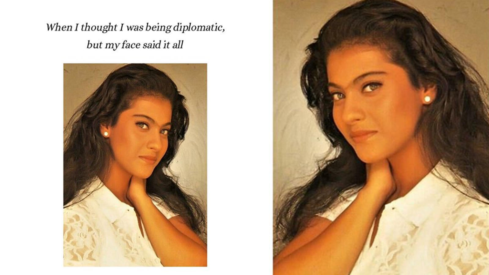 kajol-shares-hilarious-post-along-with-her-evergreen-picture-writes-when-i-thought-i-was-being-diplomatic-but-my-face-said-it-all