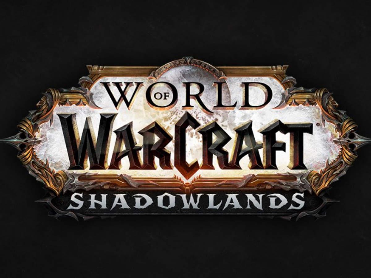 World Of Warcraft World Of Warcraft To Showcase Upcoming Content
