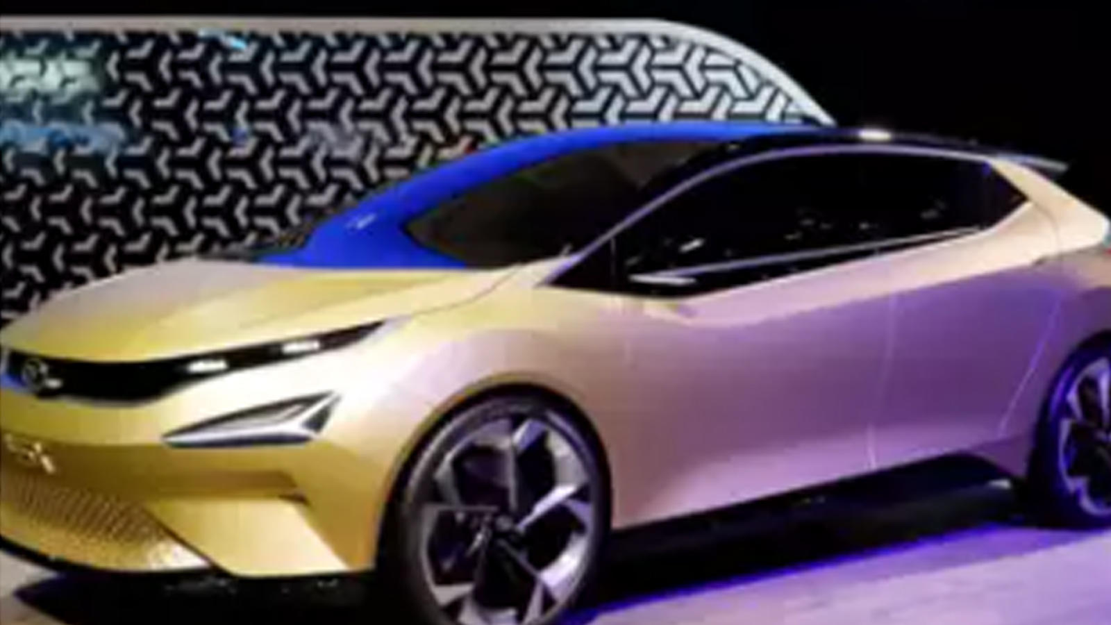tata-motors-introduces-financial-scheme-6-month-emi-holiday-on-select-models