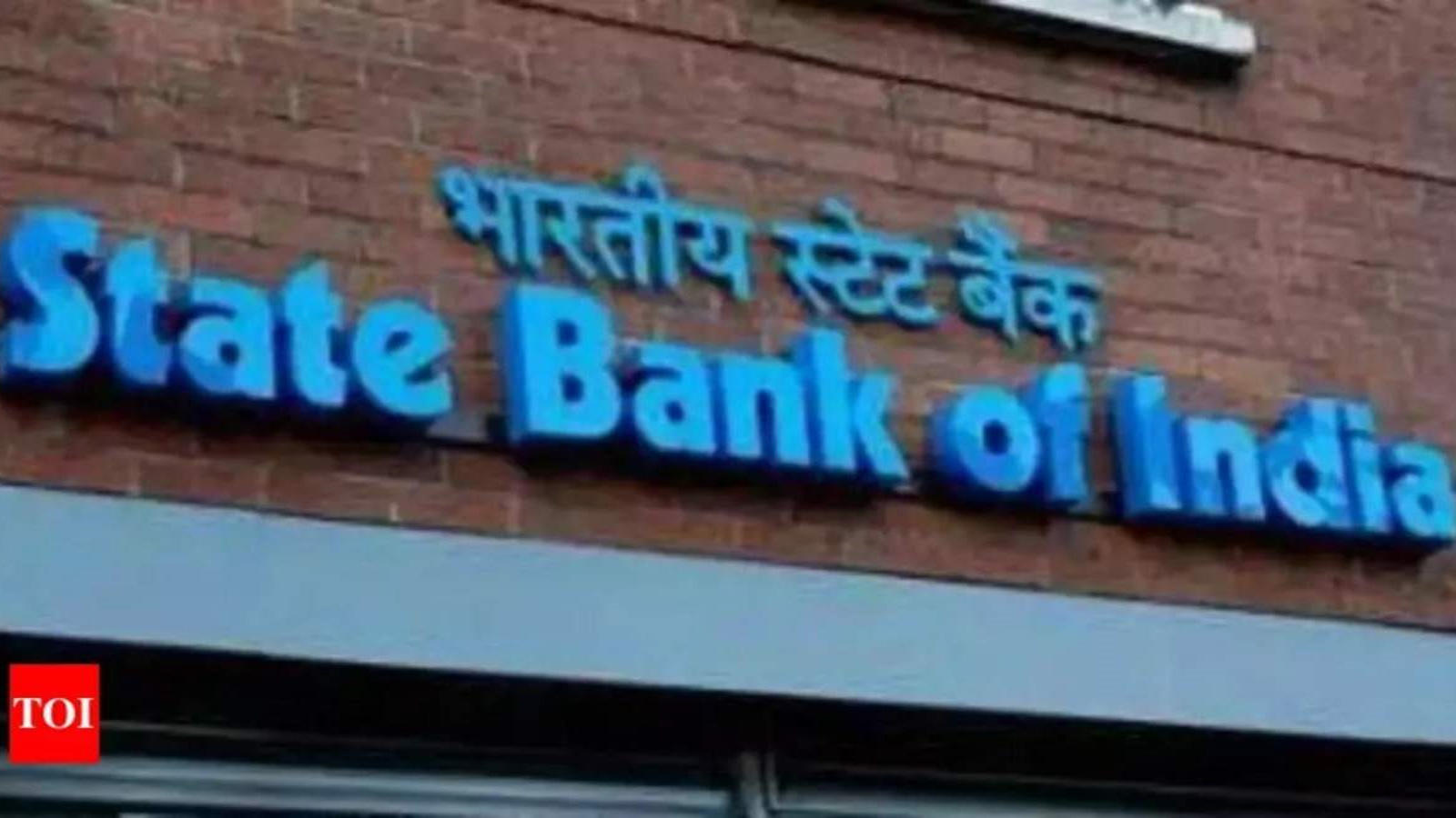 sbi-executive-committee-approves-investment-of-rs-1760-crore-in-yes-bank