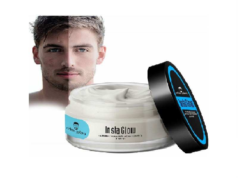 Dark Spot Removal Creams Spot Removing Creams For Men To Give A Brighter And Better Skin Most Searched Products Times Of India