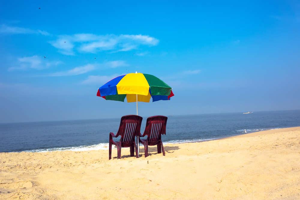 Travel alert: Crackdown on indoor and outdoor parties ordered by Goa's CM