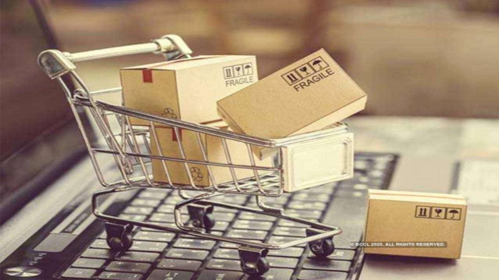e-commerce-firms-sales-surge-past-pre-covid-levels-as-online-buying-spikes