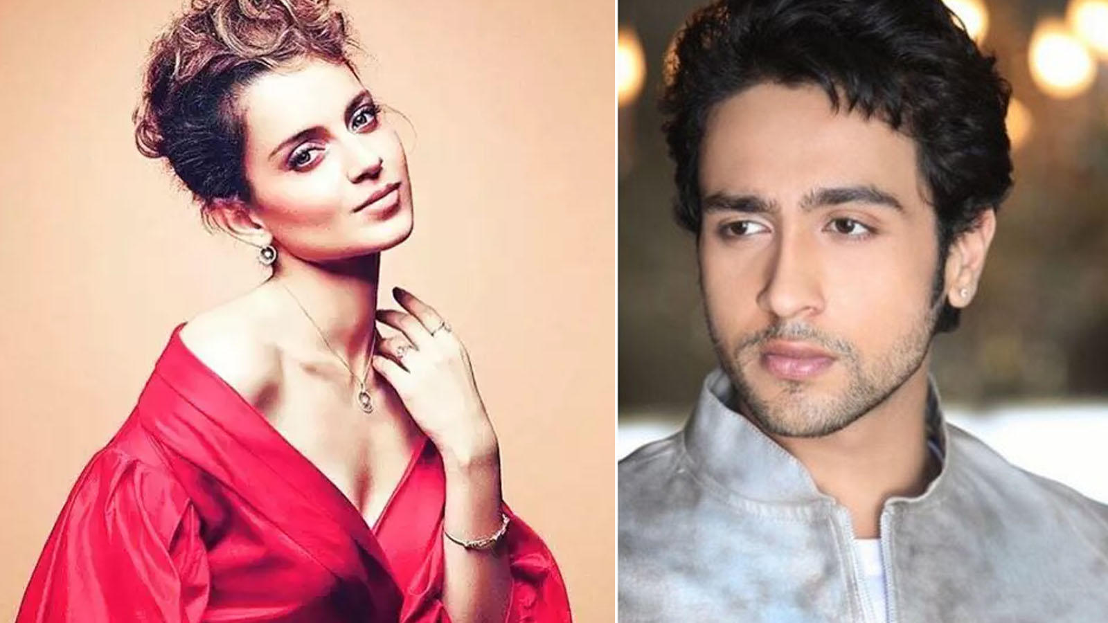 adhyayan-summan-says-he-respects-ex-gf-kangana-ranaut-she-fought-powerful-people-of-the-industry-to-make-a-name-for-herself