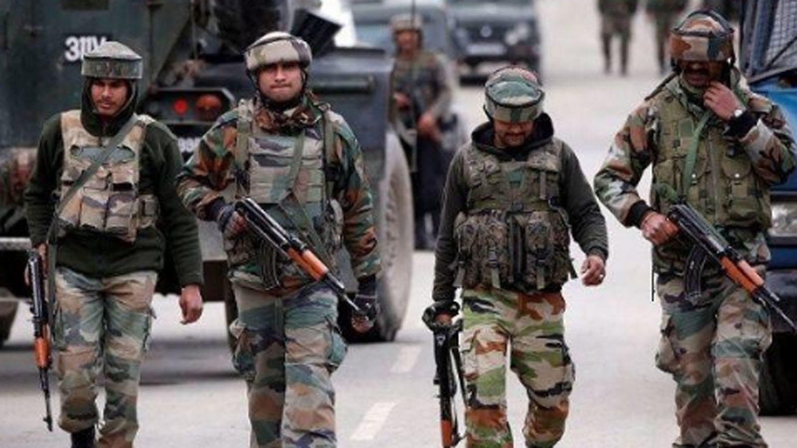 intel-warns-of-possible-pakistani-bat-action-on-indian-security-forces-in-jk