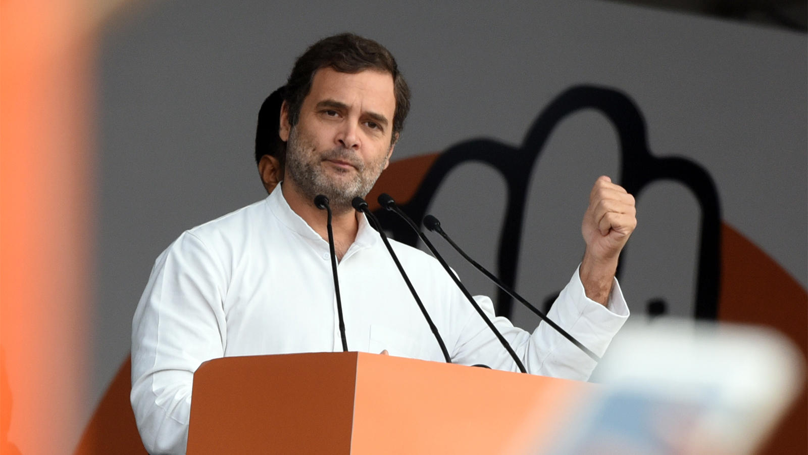 congress-lok-sabha-mps-demand-rahul-gandhi-to-take-over-as-party-chief