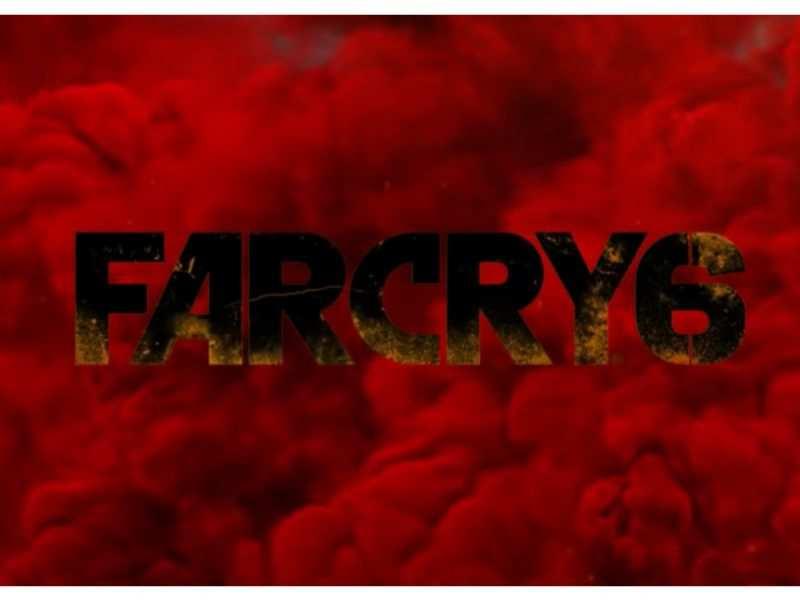 far cry 6 ubisoft trailer