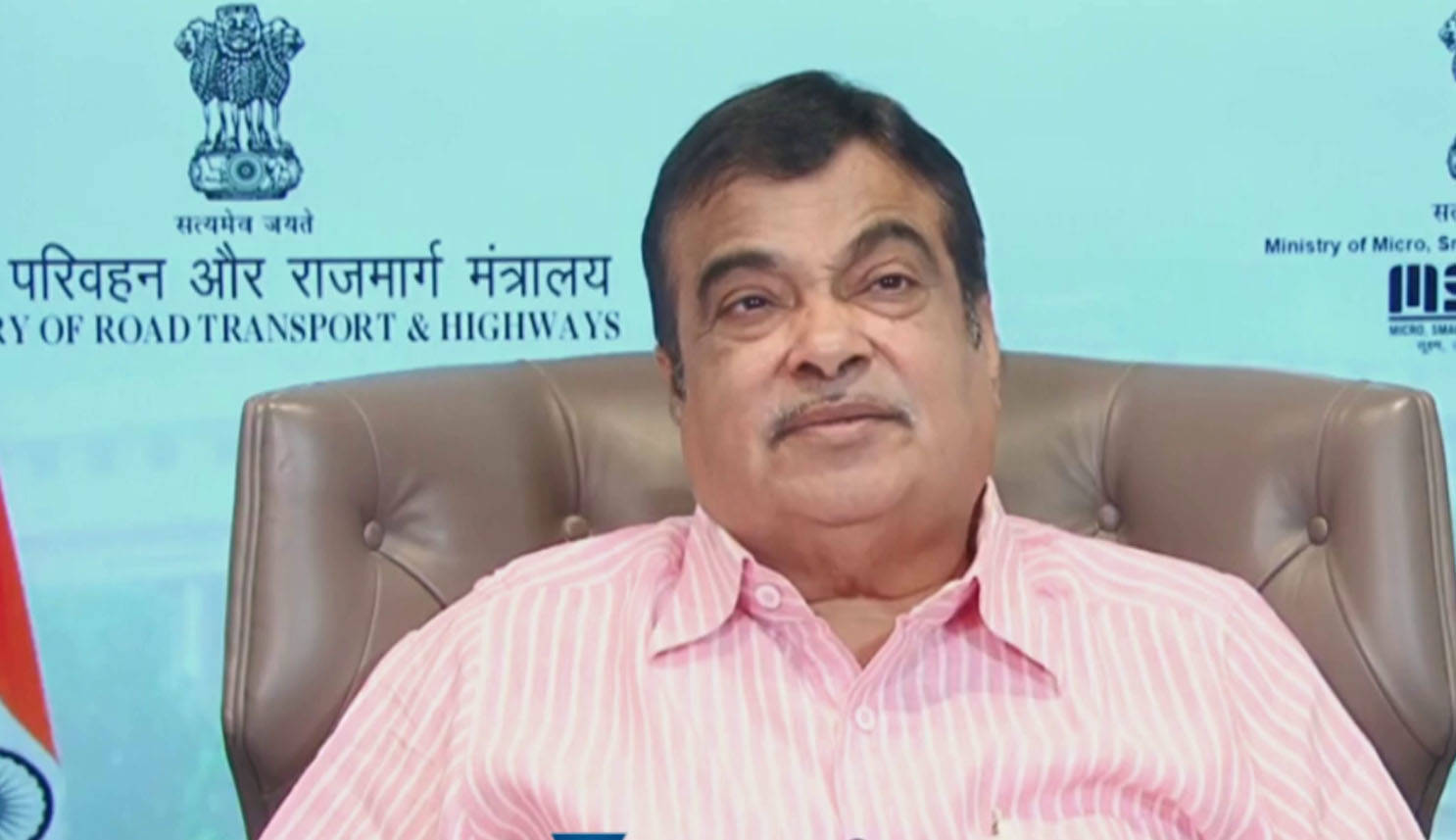 aim-is-to-increase-gdp-agriculture-growth-rate-nitin-gadkari