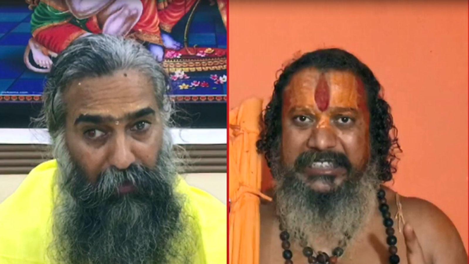 oli-is-insane-ayodhya-priests-condemn-nepal-pms-bizarre-claims-on-lord-ram