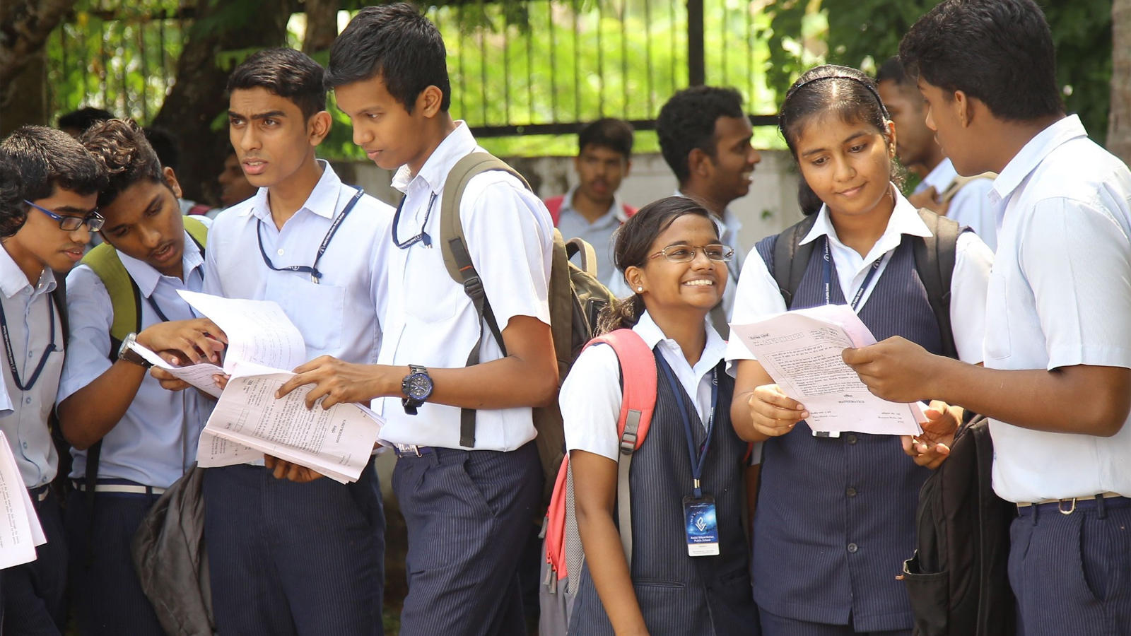 cbse-10th-result-2020-will-be-released-tomorrow-hrd-minister