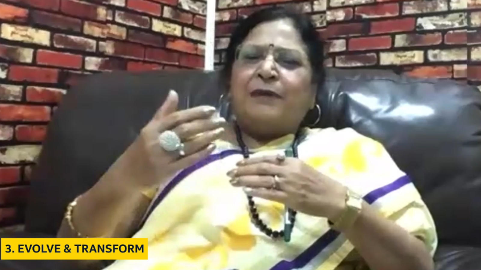 teaching-post-covid-top-10-tips-by-dr-usha-ram