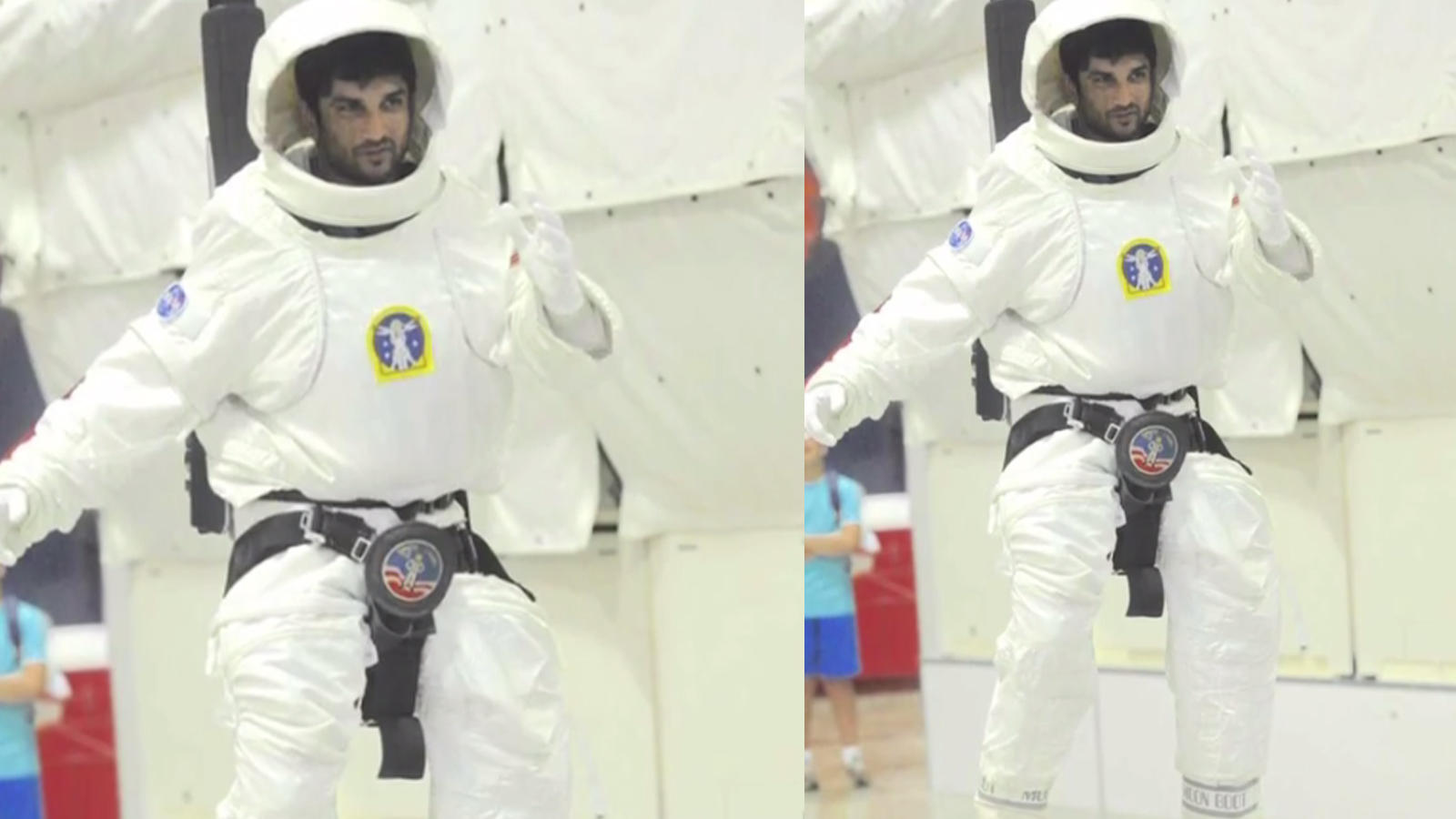 was-sushant-singh-rajput-preparing-for-moon-2024-mission-by-nasa