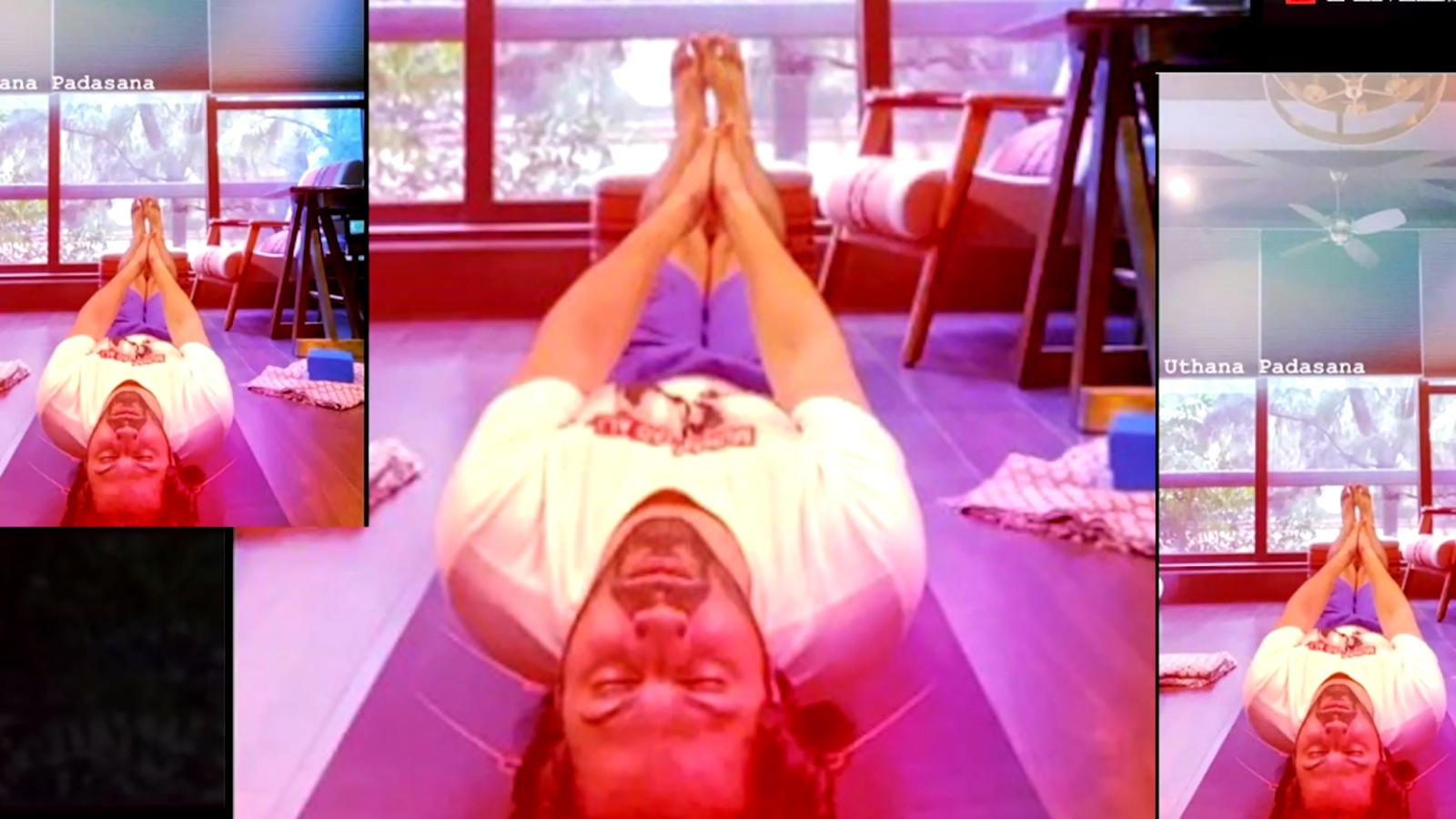 varun-dhawan-raises-fitness-bar-to-next-level-as-he-nails-uttana-padasana-yoga-pose-like-a-pro