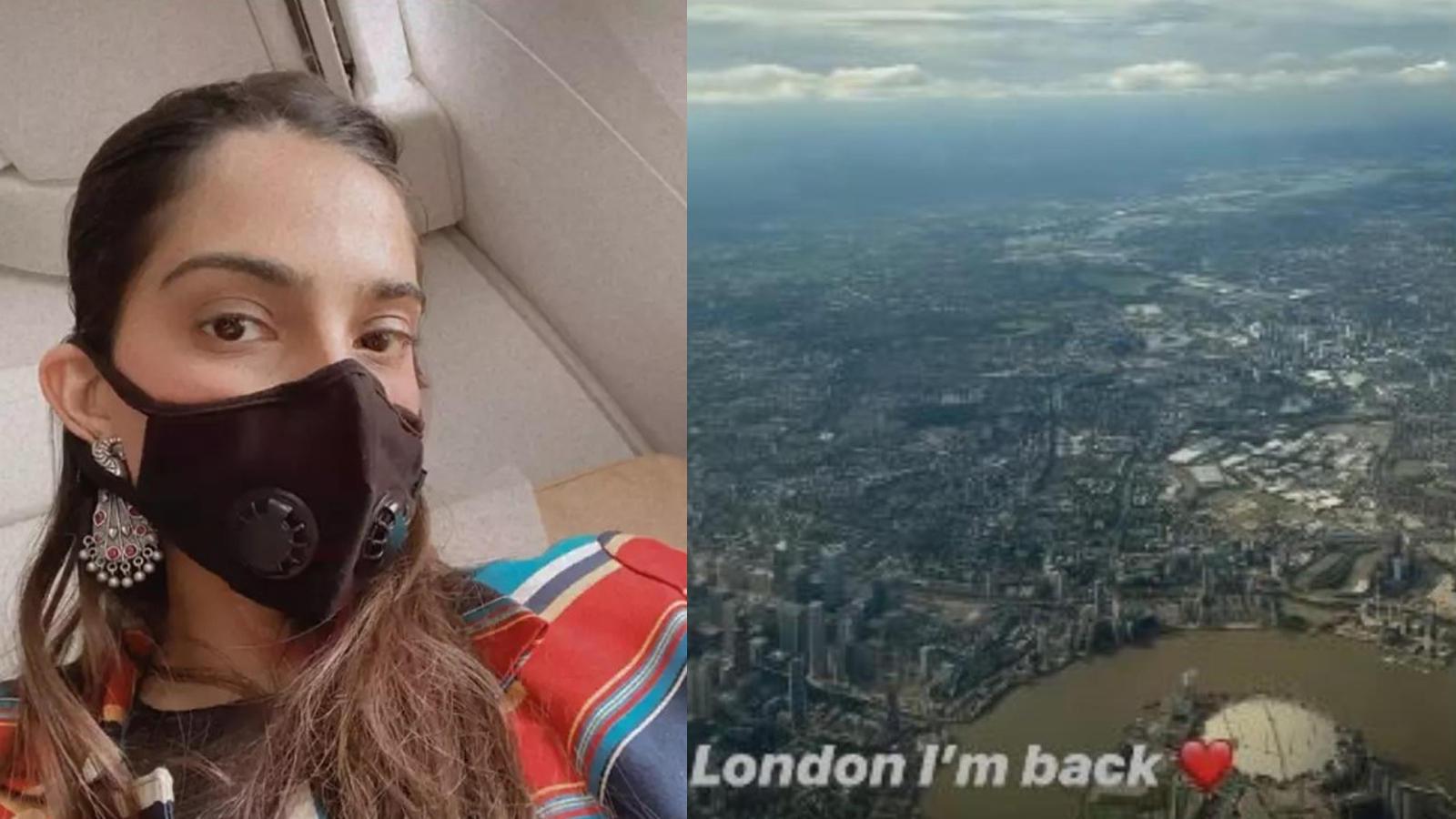 sonam-kapoor-flies-off-to-london-amid-covid-19-pandemic